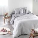 Parure de lit PERLE