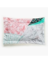 Taie d'oreiller rectangulaire - DESIGUAL - NORDIC MOOD