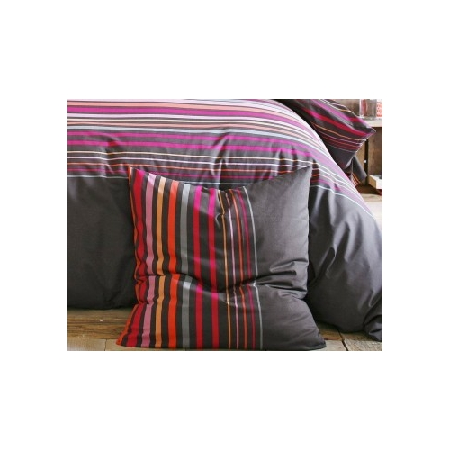 Lot de 2 Taies rectangulaires DANDY