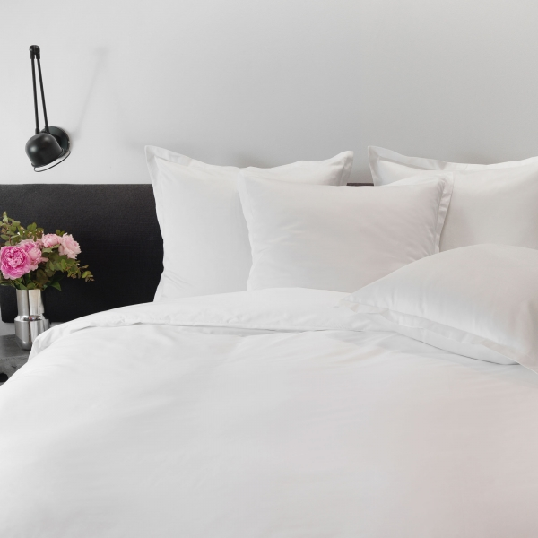 Housse de couette ELBA - UP TO YU