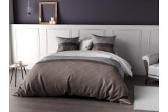 Parure de lit Percale Cocoon