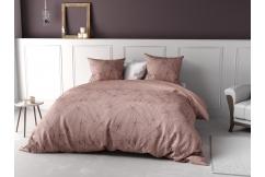 Parure de lit Percale Cohiba Pink
