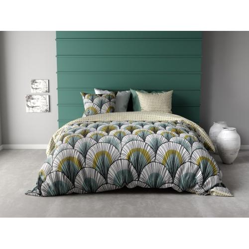 Parure de lit Exotic
