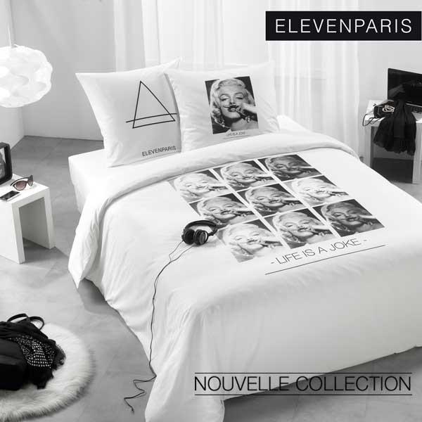 meilleurs ventes c design home textile. Black Bedroom Furniture Sets. Home Design Ideas